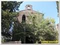 Image for Chapelle Saint Ignace d'Antioche - Cadolive, Paca, France