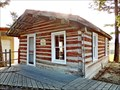 Image for Brisco Schoolhouse - 1906 - Invermere, BC