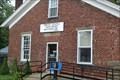 Image for United States Post Office - North Benton, Ohio 44449