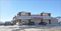 Image for Dairy Queen ~ Scipio, Utah