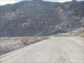 """Image for """"Pilot-Knob"""" Quarry"""" - Imperial County Califorina"""
