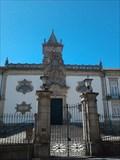 Image for Igreja de Nossa Senhora Da Caridade - Viana do Castelo, Portugal