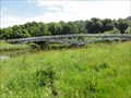 Image for Horse Bridge Over River Weaver Navigation - Dutton, UK
