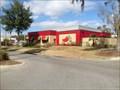 Image for Chili's - Ocala, Florida