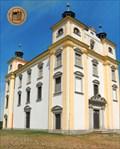 Image for No. 473, Mesto Moravsky Krumlov, CZ