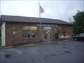 Image for Prosperity WV 25909 Post Office