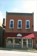 Image for Barber Shop - Downtown Troy Historic District - Troy, MO