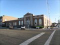 Image for US Post Office--Caldwell Main - Caldwell, Idaho