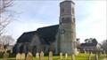 Image for St Mary's Church - Beachamwell, Norfolk, UK