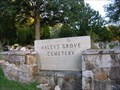 Image for Haley's Grove Cemetery