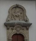Image for General Hans Herzog - Aarau, AG, Switzerland
