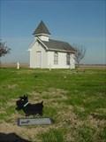 Image for Faithful Pet Memorial Gardens - Smithton, Illinois