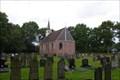 Image for Reformed Church Cemetery - Jubbega-Schurega NL