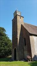 Image for Bell Tower - St Leonard - Badlesmere Lees, Kent