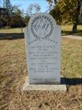Image for Six Corners Memorial - Springfield, MA