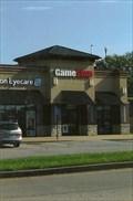 Image for GameStop - Washington, MO