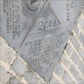 Image for Bicentennial Time Capsule - Baltimore MD