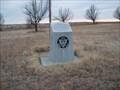 Image for War Memorial - Davenport Cemetery - Davenport, OK