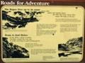 Image for Roads for Adventure - Josephine County, Oregon