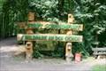 Image for Wildpark Schweinfurt / Game park Schweinfurt