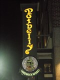 Image for Potbelly Sandwich Works - Columbus, OH