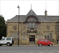 Image for Public Library – Ilkley, UK
