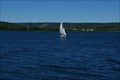 Image for Portage Lake - Manistee County Michigan