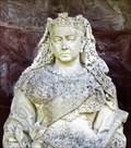 Image for Monarchs - Queen Victoria - Belfast, Northern Ireland.