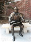 Image for George Washington – Sioux Falls, SD