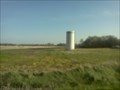 Image for GC Trail Silo - Hurley, SD