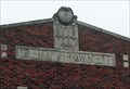 Image for 1917 - C.M. Brown Building - Garland, TX