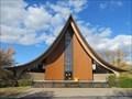 Image for Église de Notre-Dame-de-la-Guadeloupe - Gatineau, Québec