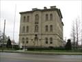 Image for Old Customhouse - Cairo, Illinois