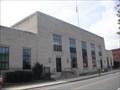 Image for US Post Office - Holyoke Main - Holyoke, MA
