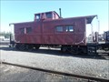 Image for LV 95003 - Steamtown - Scranton, PA