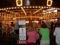 Image for Gillian's Wonderland Pier Carousel - Ocean City, NJ