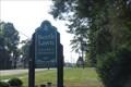 Image for North Lawn Cemetery - Canton, Ohio USA