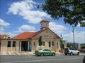 Image for Gladstone (former), Qld , 4580