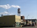 Image for Watertower, Arlington, South Dakota