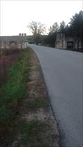 Image for Fort McCoy Highway 21 Gate - Angelo, WI