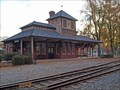 Image for Reading replica station - Lititz, PA