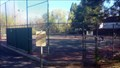 Image for Loumena Tennis Courts - Susanville, CA