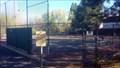 Image for Loumena Tennis Courts - Susanville, CA