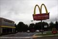Image for McDonald's #1788 - Bells Ferry Rd - Marietta, GA