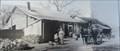 Image for Alviso Abode - Pleasanton, CA