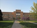Image for Hennessy Hall, Saint Mary of the Plains Campus - Dodge City, Kansas