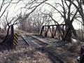 Image for North Branch 12 Mile Creek Bridge