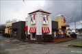 Image for KFC - 105 W Carolina Ave. - Clinton, SC.