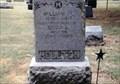 Image for William Houlton-Abilene, KS