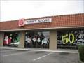 Image for Salvation Army Family Store - Santa Clara, CA